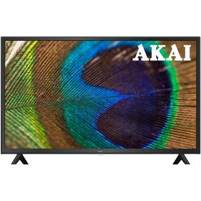 Телевизор Akai UA40DM2500S9