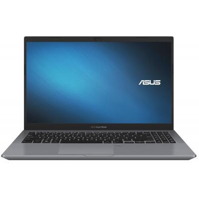 Ноутбук ASUS PRO P3540FB-BQ0434R (90NX0251-M06180)