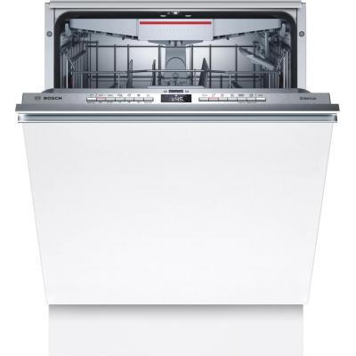 Посудомоечная машина Bosch SMV4HCX40E