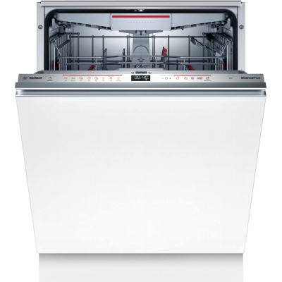 Посудомоечная машина Bosch SMV6ECX51E