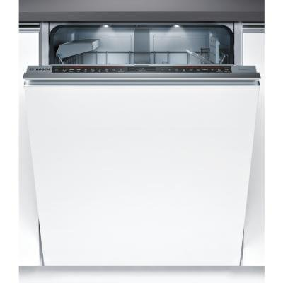 Посудомоечная машина Bosch SMV 88 PX 00E (SMV88PX00E)