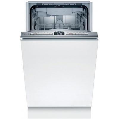 Посудомоечная машина Bosch SPV4XMX16E