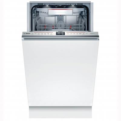 Посудомоечная машина BOSCH SPV6ZMX23E