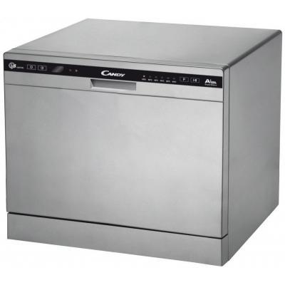 Посудомоечная машина CANDY CDCP8/ES-07