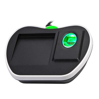 Сканер биометрический ZKTeco ZK8500R