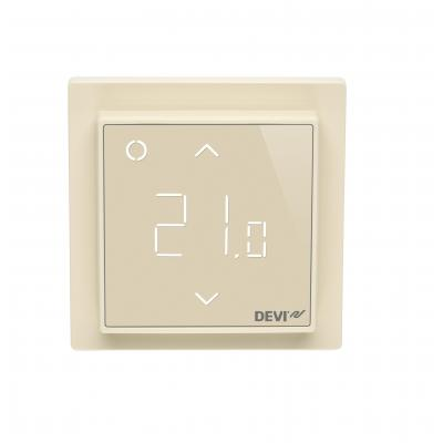 Терморегулятор Devi DEVIreg Smart (140F1142)