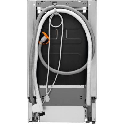Посудомоечная машина ELECTROLUX ESF9452LOW 2