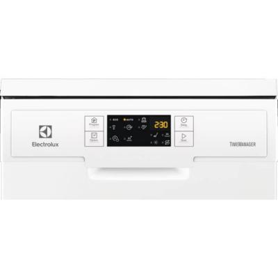 Посудомоечная машина ELECTROLUX ESF9452LOW 3