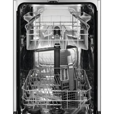 Посудомоечная машина ELECTROLUX ESF9452LOW 4