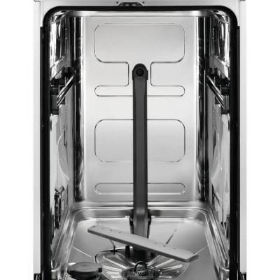 Посудомоечная машина ELECTROLUX ESF9452LOW 5
