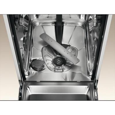 Посудомоечная машина ELECTROLUX ESF9452LOW 6