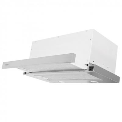 Вытяжка кухонная Eleyus Storm 1200 LED SMD 60 IS