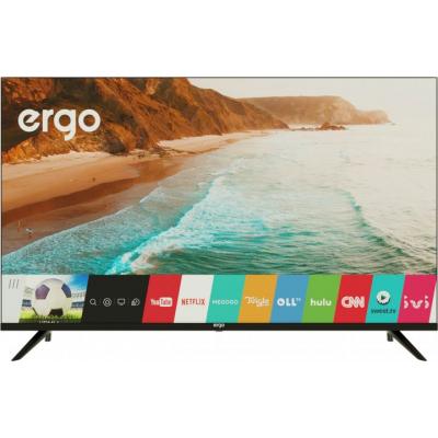 Телевизор Ergo 43WUS9000