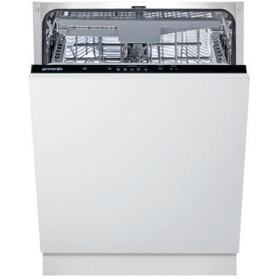 Посудомоечная машина Gorenje GV620E10