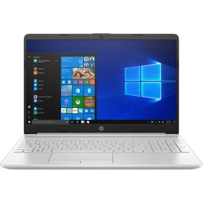 Ноутбук HP 15-dw1155ur (2T4F4EA)