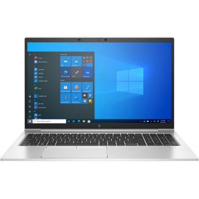 Ноутбук HP EliteBook 850 G8 (2Y2R4EA)