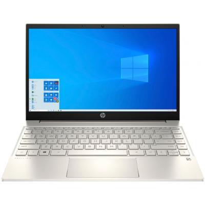 Ноутбук HP Pavilion 13-bb0017ur (398H2EA)