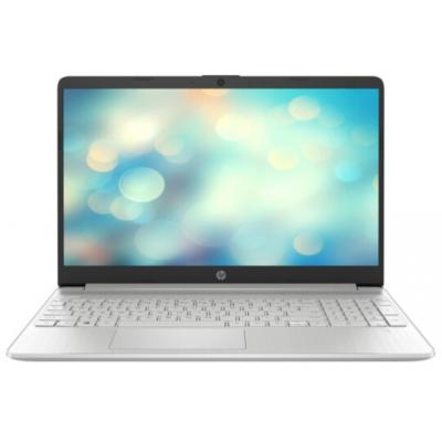 Ноутбук HP 15s-eq2037ua (422G7EA)