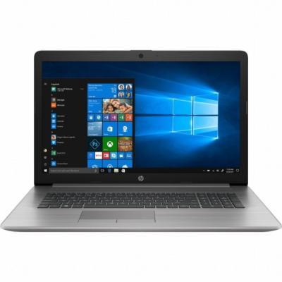 Ноутбук HP 470 G7 (8FK53AV_V4)