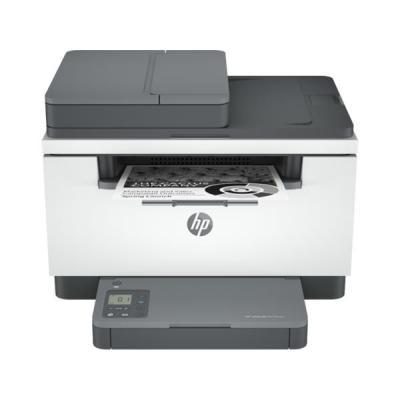 Многофункциональное устройство HP LaserJet M236d (9YF94A)