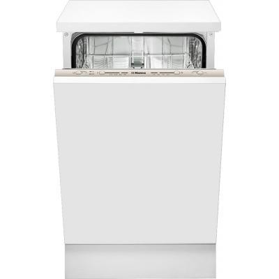 Посудомоечная машина Hansa ZIM434B
