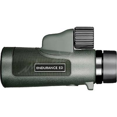Монокуляр Hawke Endurance 10х42 ED (36321)