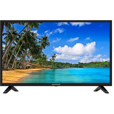 Телевизор Hoffson A40HD300T2S