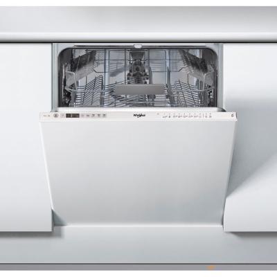 Посудомоечная машина Hotpoint-Ariston WIO3C2365 E (WIO 3C2365 E)