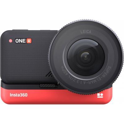 Экшн-камера Insta360 Insta360 One R 1 Inch (CINAKGP/B)
