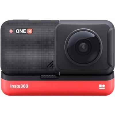 Экшн-камера Insta360 Insta360 One R 360 (CINAKGP/D)