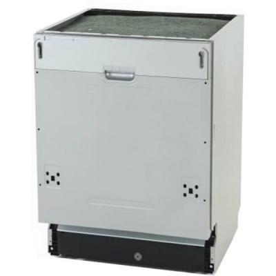 Посудомоечная машина Kaiser S60I60XL