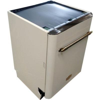 Посудомоечная машина Kaiser S60U87XLElfEm