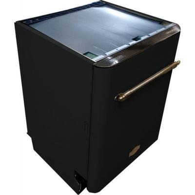 Посудомоечная машина Kaiser S60U87XLEm
