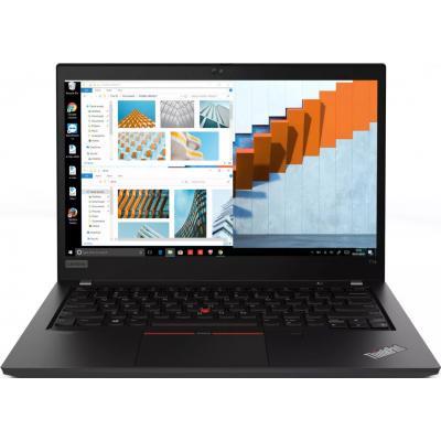 Ноутбук Lenovo ThinkPad T14 G1 (20S00044RT)