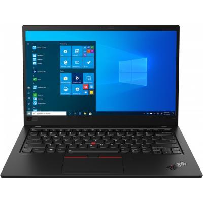 Ноутбук Lenovo ThinkPad X1 Carbon G8 (20U90001RT)