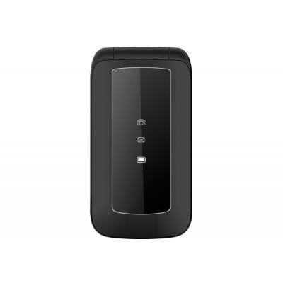 Мобильный телефон Nomi i2400 Black
