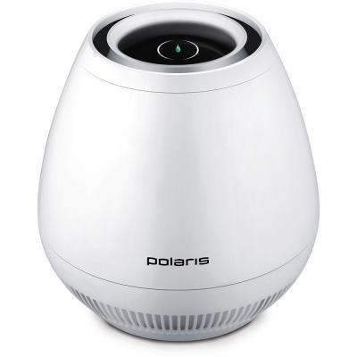 Воздухоочиститель Polaris PAW 4204Di