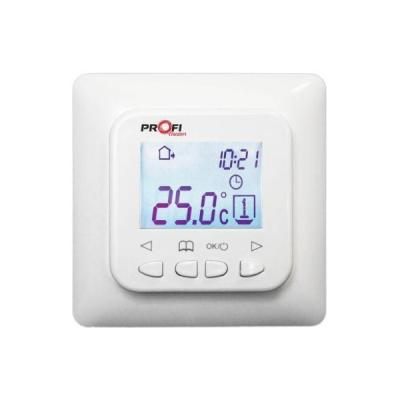 Терморегулятор ProfiTherm PRO (000014607)