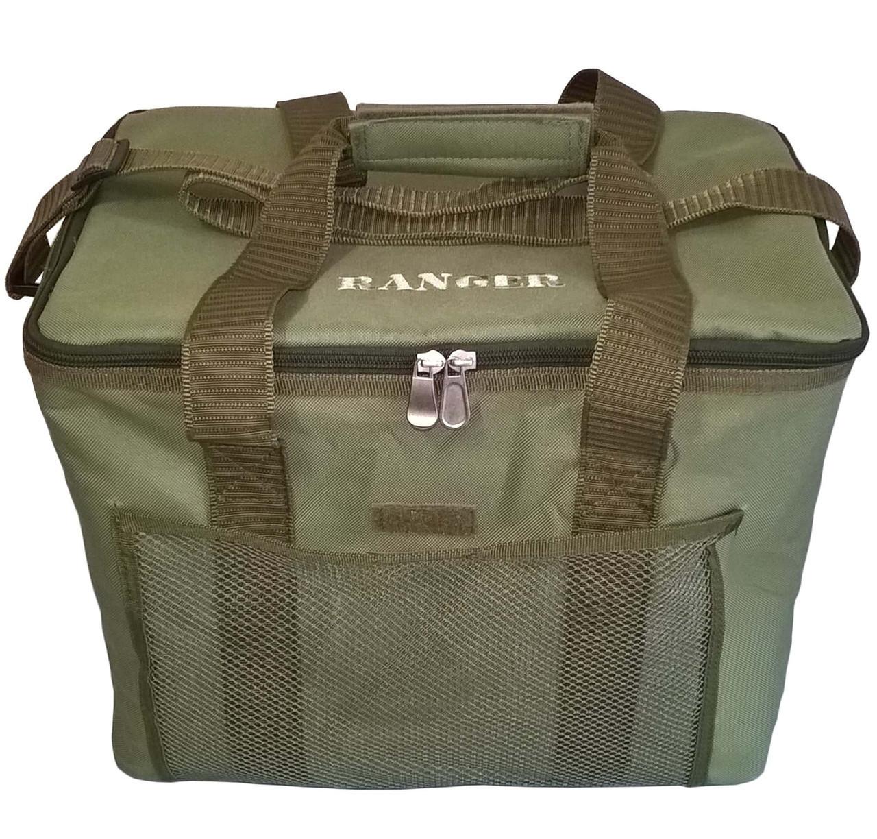 Термосумка Ranger HB5-M RA 9905