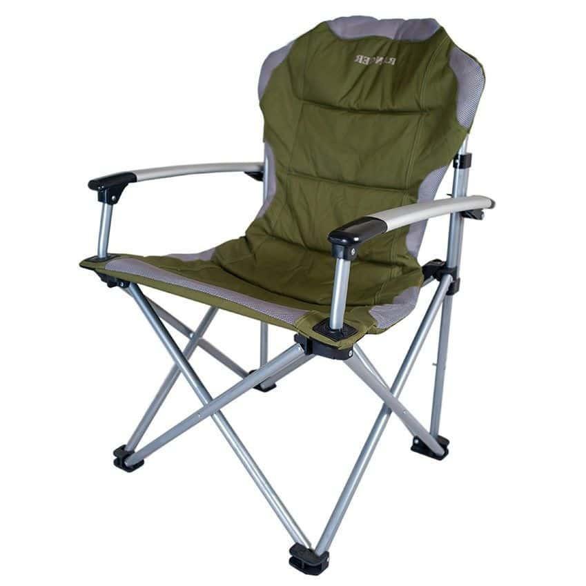 Кресло Ranger FC 750-21309 Rmountain RA 2213