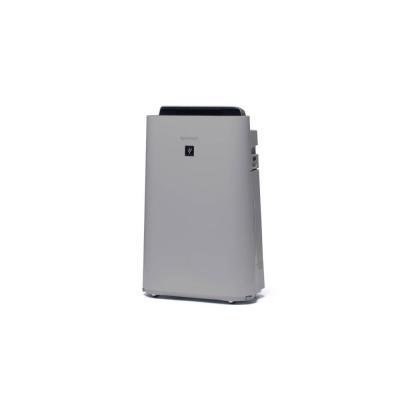 Воздухоочиститель SHARP UA-HD50E-L