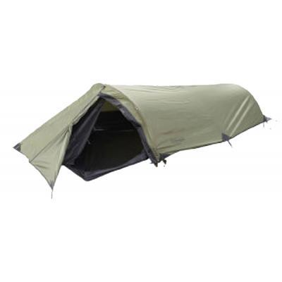 Палатка Snugpak Ionosphere Fin-S Shad Olive (8211659381606)