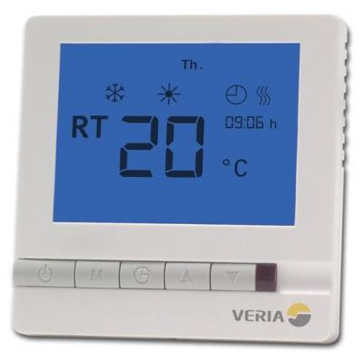 Терморегулятор Veria Control T45 (189B4060)