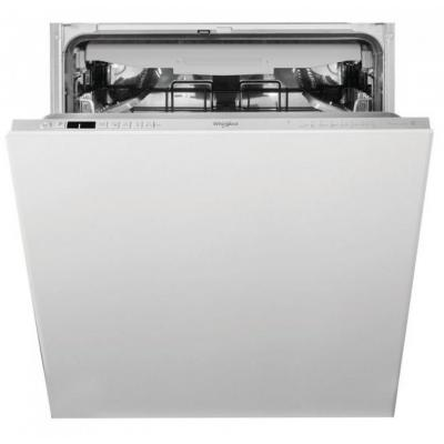 Посудомоечная машина Whirlpool WI7020P