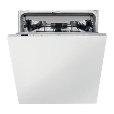 Посудомоечная машина Whirlpool WIC3C34PFES