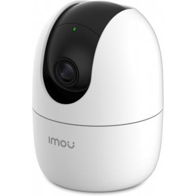 Камера видеонаблюдения Imou DH-IPC-A22EP (3.6)