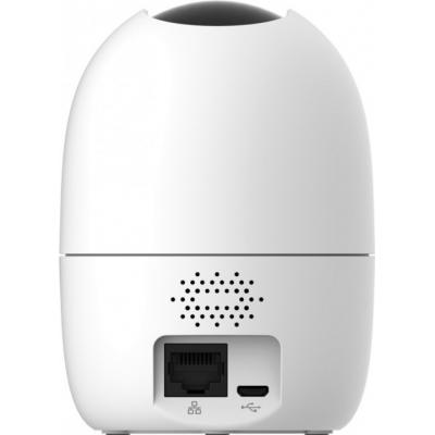 Камера видеонаблюдения Imou DH-IPC-A22EP (3.6) 2
