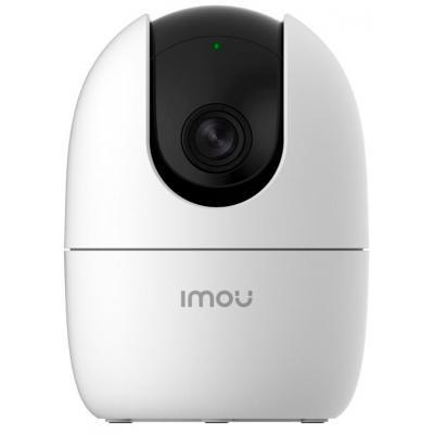 Камера видеонаблюдения Imou DH-IPC-A22EP (3.6) 3