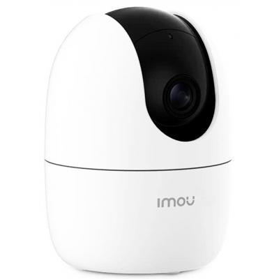 Камера видеонаблюдения Imou DH-IPC-A22EP (3.6) 4