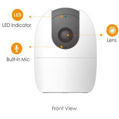 Камера видеонаблюдения Imou DH-IPC-A22EP (3.6) 6